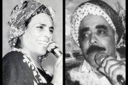 راديو كورونا الدولي: الشيخ الجنية والشيخ الزواوي مع صاحبي فيصل