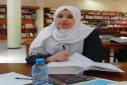 المدرسة والمجتمع:  تساؤلات في عمق واقع المدرسة الجزائرية