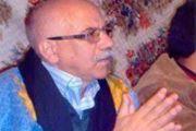 Ambivalence et identitéSur le malaise algérien