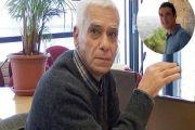 Abdelkader Lakjaâ, un prof et un ami