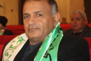 التجربة الصوفية والنزعة الإنسانيةفي كتابات الأمير عبد القادر