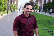 الأبعاد الفلسفية للنظام التربوي عند عبد الحميد بن باديس