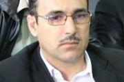 أين هي رسائل الدكتور أبي القاسم سعد الله؟