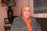الجزء 2: منظومة الارث الثقافي العربي والإسلامي بين نقد الجابري ومقاربات أركون